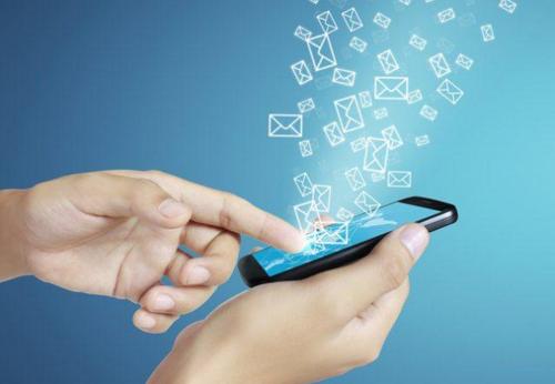 В россии мессенджеры могут привязать к операторам сотовой связи