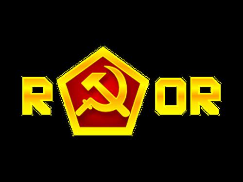 В россии навечно заблокированы 11 пиратских сайтов