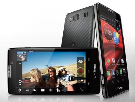 В россии не заинтересованы в поставках китайских смартфонов