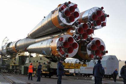 В россии «союзы» запланировали заменить «фениксами»