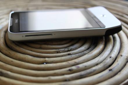 В смартфонах появятся 22-нм процессоры