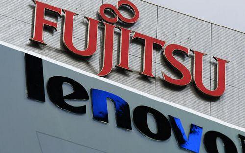 В течение месяца пк fujitsu исчезнут навсегда