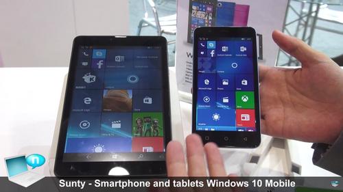 В windows phone 8.1 blue появится поддержка 7- и 10-дюймовых устройств