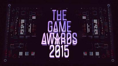 Ведьмак-3 стал лучшей игрой 2015 года по версии game developers choice awards