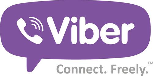 Viber: долгая дорога от «еще одного мессенджера» до первой мобильной соцсети