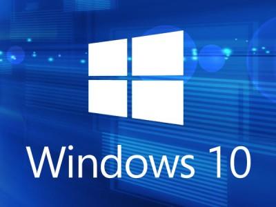 Вице-президент microsoft ответил на вопросы относительно конфиденциальности windows 10