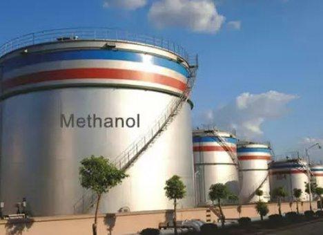 Вякутии планируют построить самый большой метанольный завод встране - «энергетика»