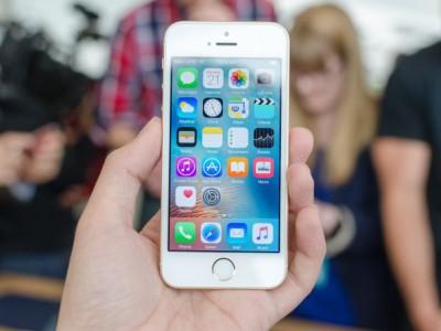 Владельцы apple iphone se жалуются на проблемы с передачей звука по bluetooth