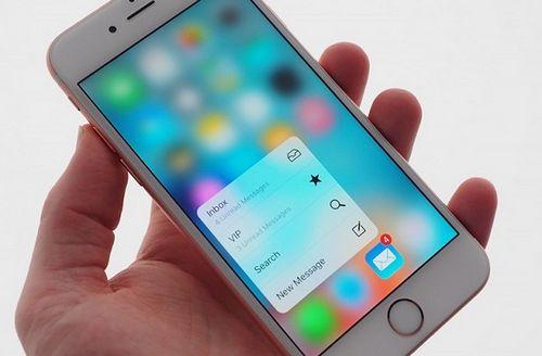 Владельцы iphone требуют от apple миллионы долларов за разорительные настройки