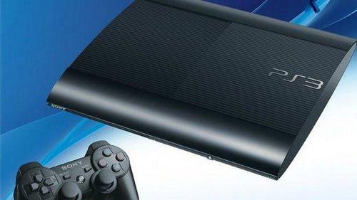 Владельцы sony playstation 3 могут получать деньги от производителя