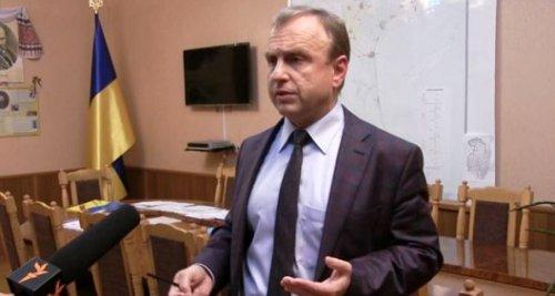 Власти геническа опровергли информацию опоставках газа изроссии — общество. новости, новости россии — eadaily - «энергетика»