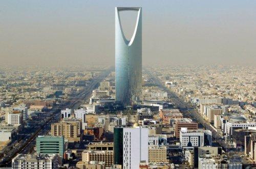 Власти саудовской аравии компенсируют нуждающимся рост цен натопливо - «энергетика»