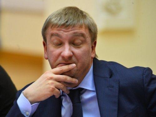 Впоисках чужих миллиардов: киев ищет активы «газпрома» внутри страны - «энергетика»
