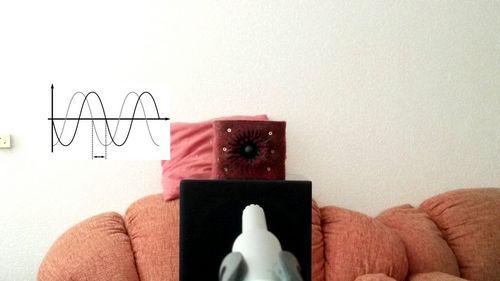 Выбор акустической системы