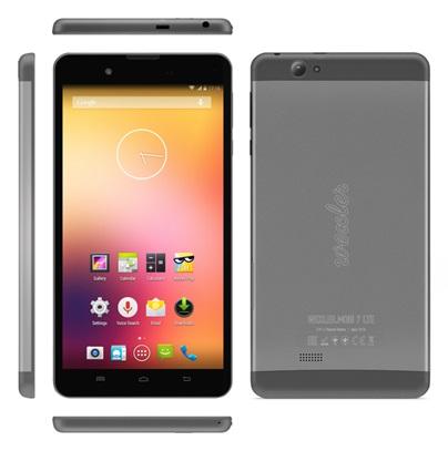 Wexler начал продажи планшета mobi 7 lte на базе qualcomm snapdragon 400
