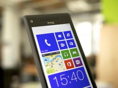 Windows mobile 10 получит нативную поддержку барометра и альтиметра