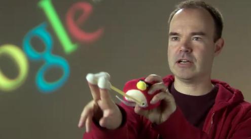 Xiaomi поделилась планами на будущее