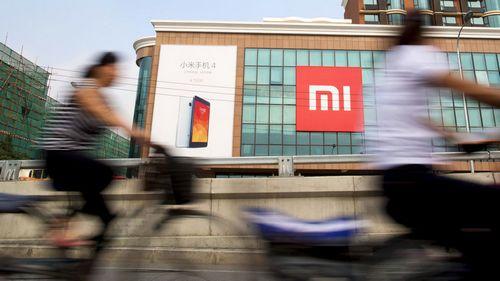 Xiaomi стал жертвой патентного тролля