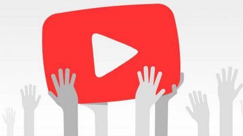 Youtube live позволяет настроить добавление автоматических субтитров