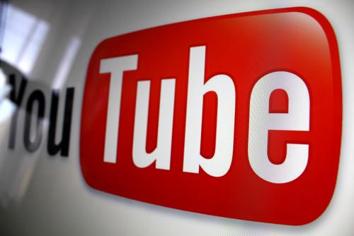 Youtube становится платным. цены