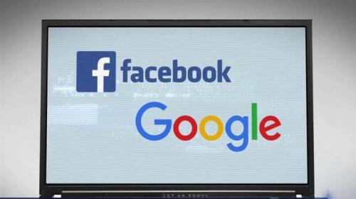 За два года мошенник, выдавая себя за азиатскую компанию, получил от google и facebook более 100 млн долларов