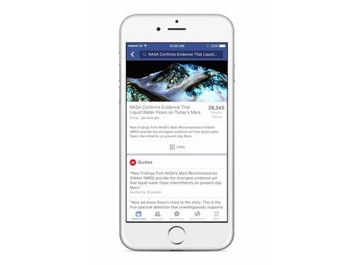 Зачем facebook, twitter и google так часто выпускают обновления сервисов