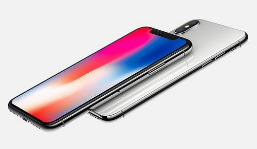 Заказавшие iphone x получат его не 3 ноября, а через полтора месяца