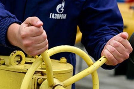Заплатить зароссийский газ: зачем наукраине блокируют счета энергокомпаний-должников - «энергетика»