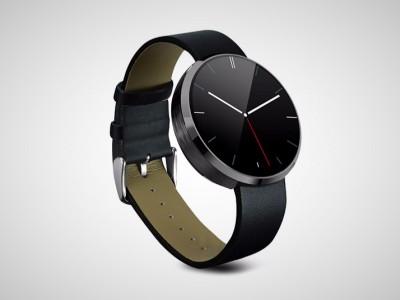 Zeaplus watch dm360 стали недорогим клоном moto 360