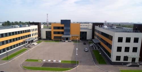 Жигулевская долина стала лидером рейтинга эффективности деятельности технопарков россии