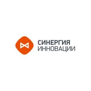 Зворыкинский проект займется подготовкой венчурных агентов